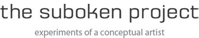 The Suboken Project logo